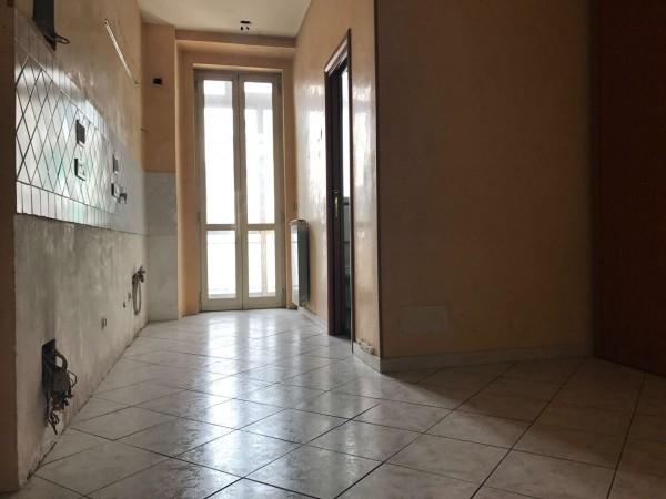 Appartamento in vendita a Torino, Madonna Di Campagna, 75 mq - Foto 11