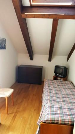 Appartamento in vendita a Pregnana Milanese, 160 mq - Foto 6
