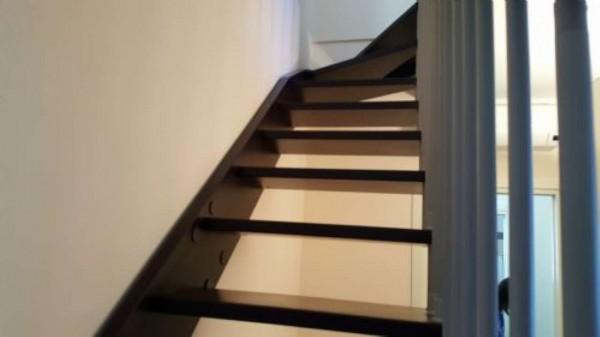Appartamento in vendita a Pregnana Milanese, 160 mq - Foto 9