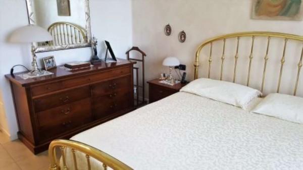 Appartamento in vendita a Pregnana Milanese, 160 mq - Foto 8