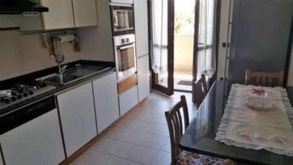 Appartamento in vendita a Pregnana Milanese, 160 mq - Foto 10