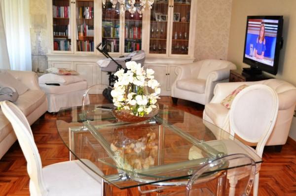 Appartamento in vendita a Roma, Camilluccia - Balduina, 125 mq - Foto 21