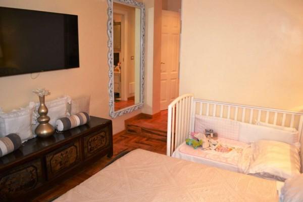Appartamento in vendita a Roma, Camilluccia - Balduina, 125 mq - Foto 11
