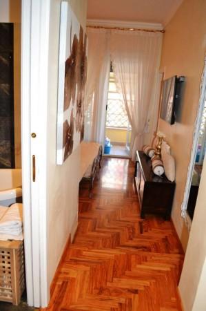 Appartamento in vendita a Roma, Camilluccia - Balduina, 125 mq - Foto 8