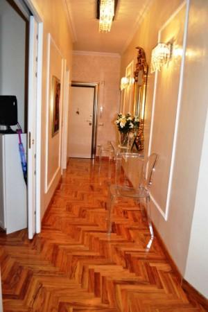Appartamento in vendita a Roma, Camilluccia - Balduina, 125 mq - Foto 14