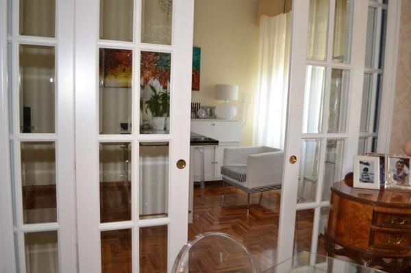 Appartamento in vendita a Roma, Camilluccia - Balduina, 125 mq - Foto 18