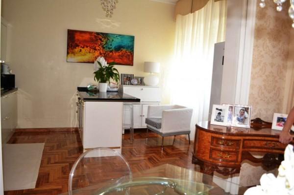 Appartamento in vendita a Roma, Camilluccia - Balduina, 125 mq - Foto 15