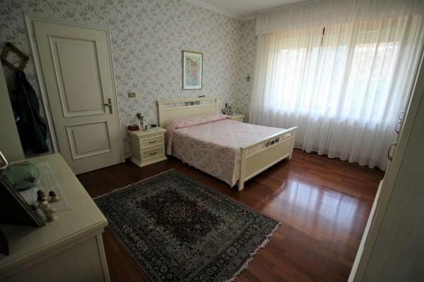 Villa in vendita a Caselette, Villaggio, Con giardino, 415 mq - Foto 14