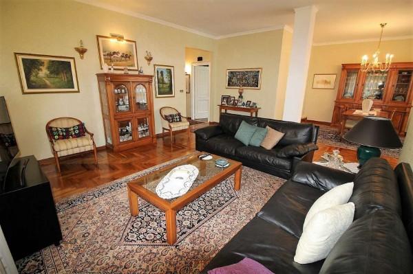 Villa in vendita a Caselette, Villaggio, Con giardino, 415 mq - Foto 18