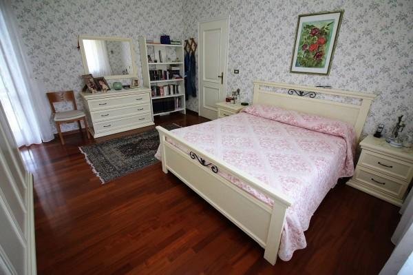 Villa in vendita a Caselette, Villaggio, Con giardino, 415 mq - Foto 15