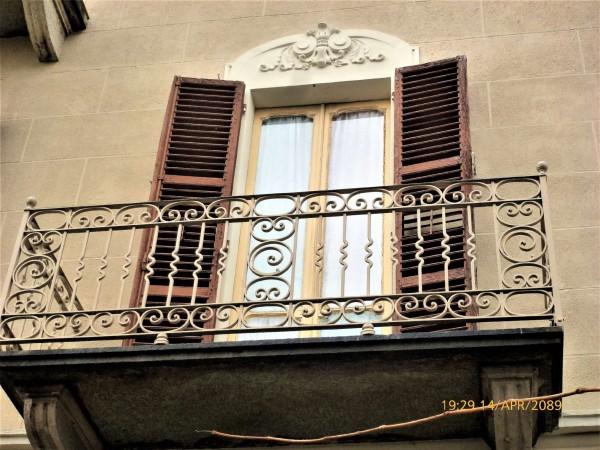 Appartamento in vendita a Moncalieri, 135 mq - Foto 5