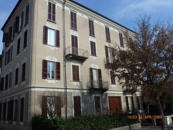 Appartamento in vendita a Moncalieri, 135 mq - Foto 1