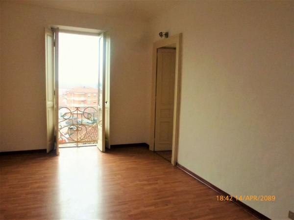 Appartamento in vendita a Moncalieri, 135 mq - Foto 3