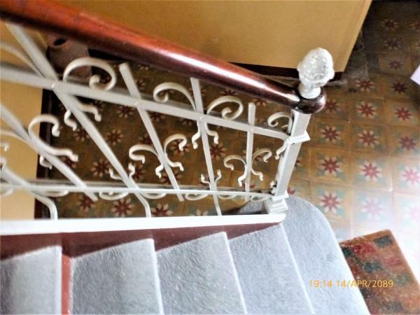 Appartamento in vendita a Moncalieri, 135 mq - Foto 7