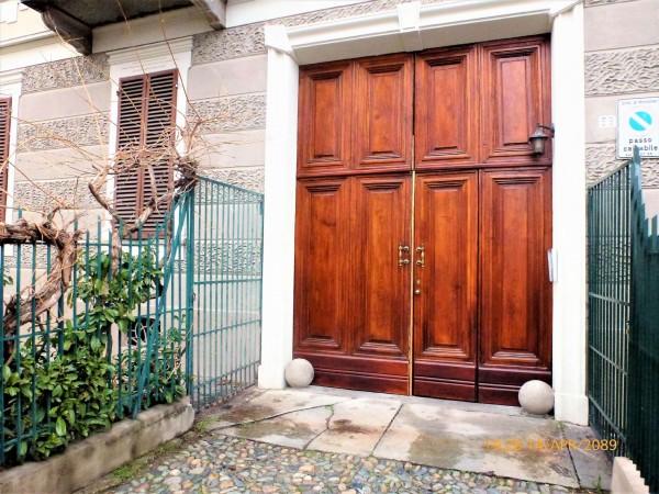 Appartamento in vendita a Moncalieri, 135 mq - Foto 6