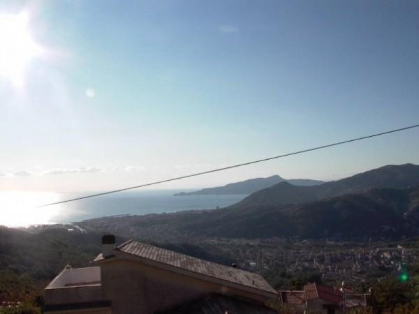 Rustico/Casale in vendita a Cogorno, Periferica, Con giardino, 400 mq - Foto 8