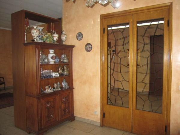 Appartamento in vendita a Nichelino, Centro Paese, 230 mq - Foto 12