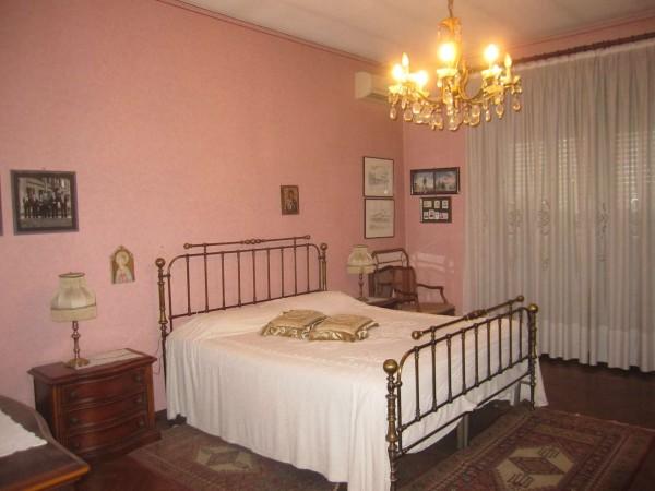 Appartamento in vendita a Nichelino, Centro Paese, 230 mq - Foto 6