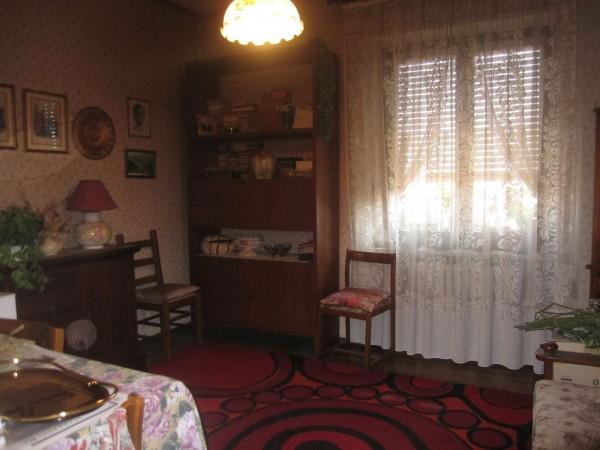 Appartamento in vendita a Nichelino, Centro Paese, 230 mq - Foto 10