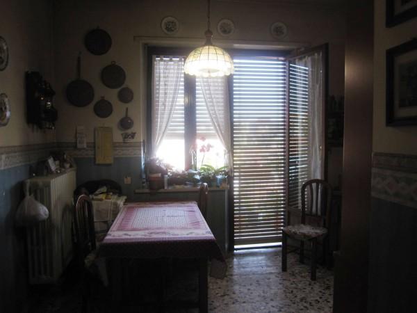 Appartamento in vendita a Nichelino, Centro Paese, 230 mq - Foto 9