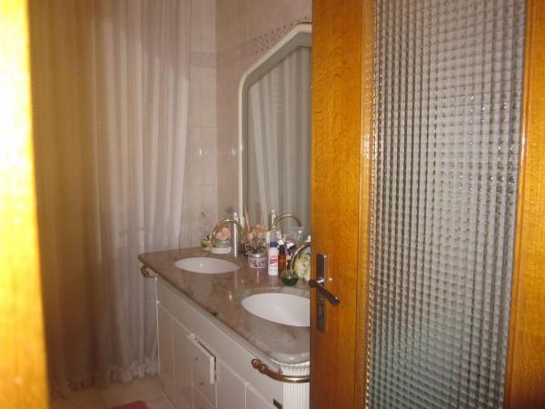 Appartamento in vendita a Nichelino, Centro Paese, 230 mq - Foto 7