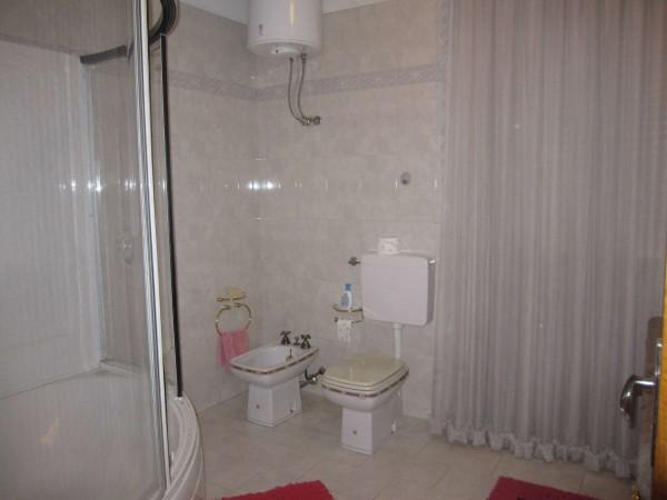Appartamento in vendita a Nichelino, Centro Paese, 230 mq - Foto 8