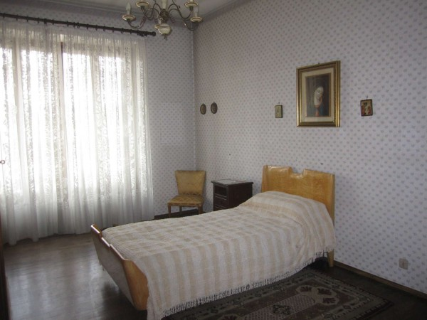Appartamento in vendita a Nichelino, Centro Paese, 230 mq - Foto 5