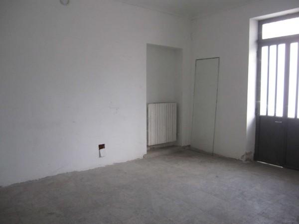 Negozio in vendita a Nichelino, Semicentrale, 80 mq - Foto 6