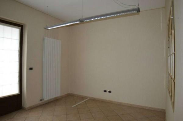 Negozio in affitto a Orbassano, 100 mq - Foto 16