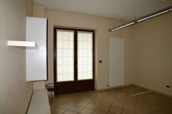 Negozio in affitto a Orbassano, 100 mq - Foto 17