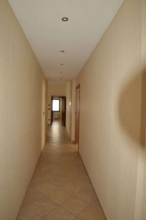 Negozio in affitto a Orbassano, 100 mq - Foto 9