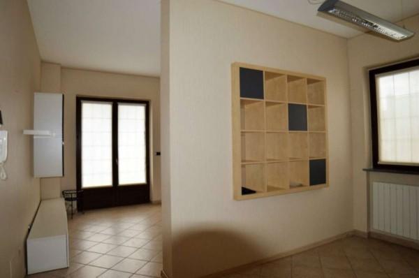 Negozio in affitto a Orbassano, 100 mq - Foto 14