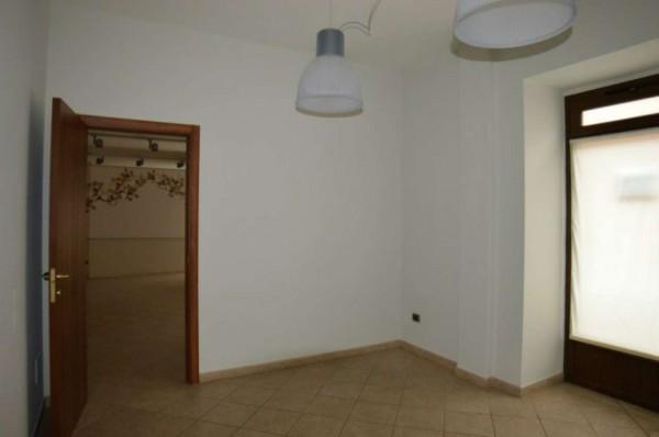 Negozio in affitto a Orbassano, 100 mq - Foto 2