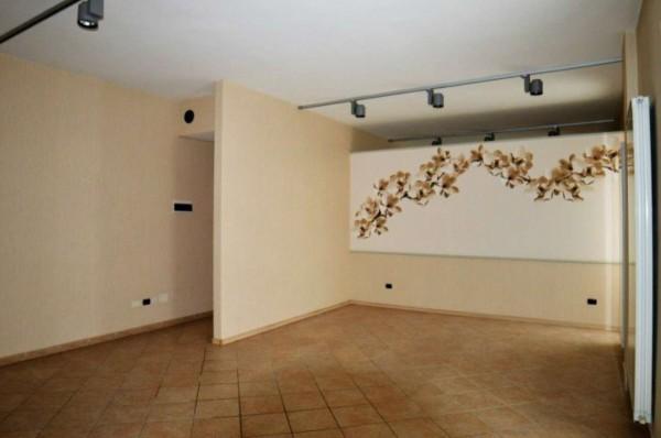 Negozio in affitto a Orbassano, 100 mq - Foto 13