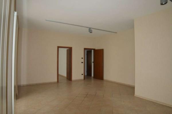 Negozio in affitto a Orbassano, 100 mq - Foto 11