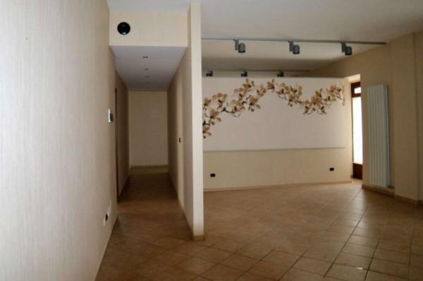 Negozio in affitto a Orbassano, 100 mq - Foto 12