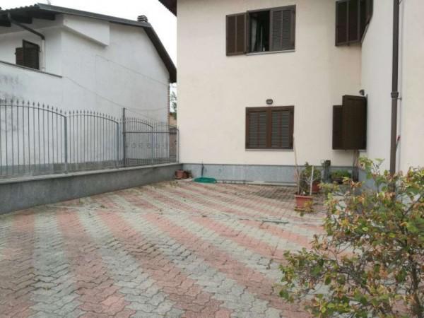 Negozio in affitto a Orbassano, 100 mq - Foto 21