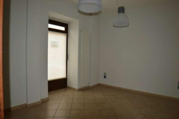 Negozio in affitto a Orbassano, 100 mq - Foto 4