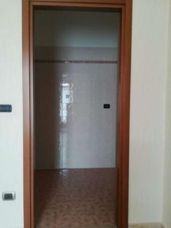 Negozio in affitto a Orbassano, 100 mq - Foto 23