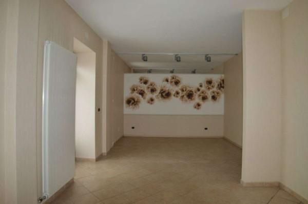 Negozio in affitto a Orbassano, 100 mq - Foto 5