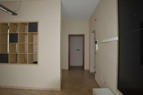 Negozio in affitto a Orbassano, 100 mq - Foto 15
