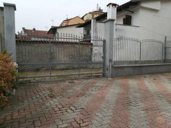 Negozio in affitto a Orbassano, 100 mq - Foto 20