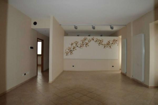Negozio in affitto a Orbassano, 100 mq - Foto 3