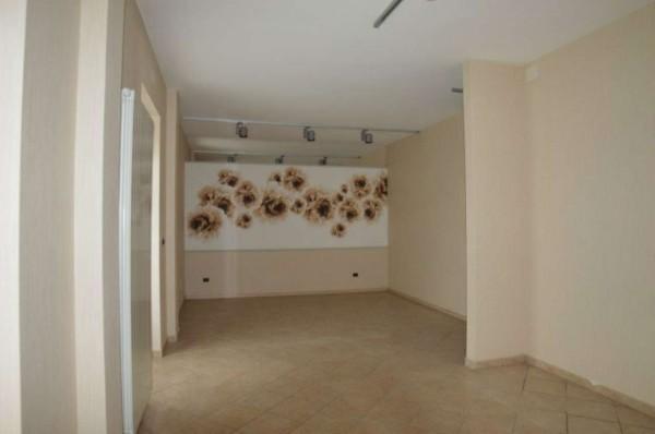 Negozio in affitto a Orbassano, 100 mq - Foto 7