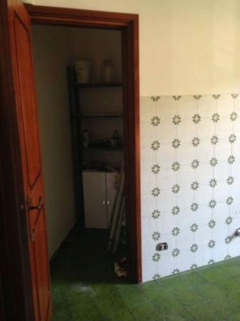 Appartamento in vendita a Arcola, Romito Magra, 100 mq - Foto 5