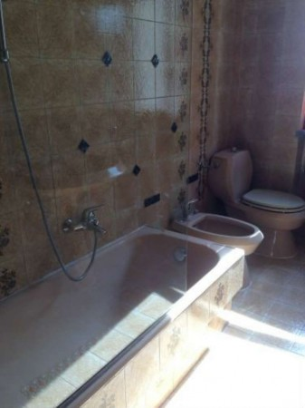 Appartamento in vendita a Arcola, Romito Magra, 100 mq - Foto 3