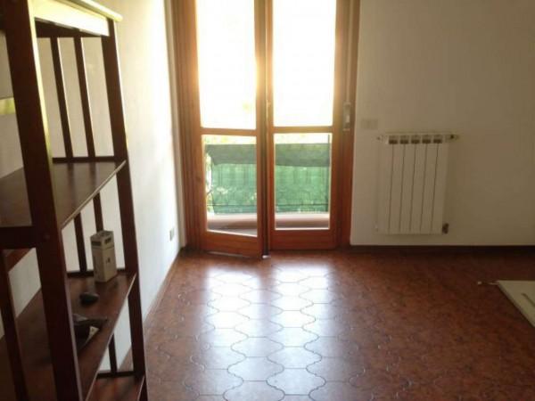 Appartamento in vendita a Arcola, Romito Magra, 100 mq - Foto 4