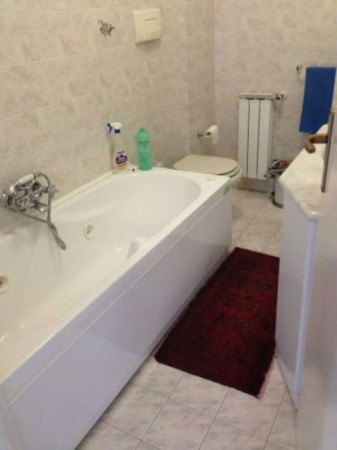 Appartamento in vendita a Lerici, Guercio/pugliola, 120 mq - Foto 3