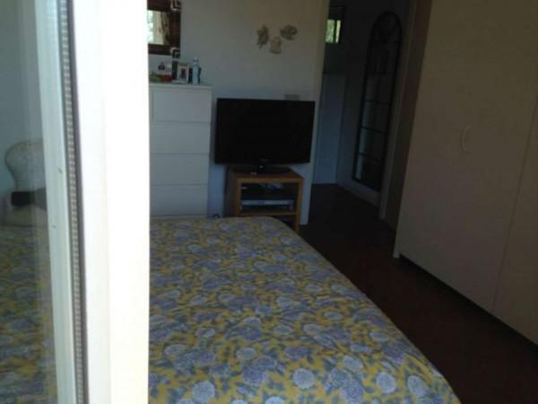 Appartamento in vendita a Lerici, Guercio/pugliola, 120 mq - Foto 8