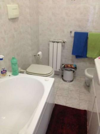 Appartamento in vendita a Lerici, Guercio/pugliola, 120 mq - Foto 2